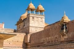 Jaipur-2470