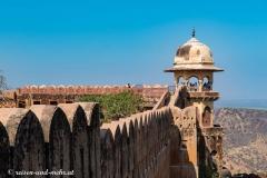 Jaipur-2509