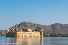 Jaipur-2545