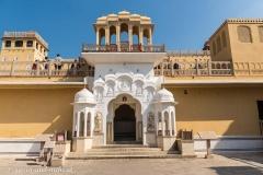 Jaipur-2558