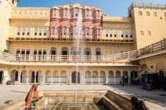 Jaipur-2560