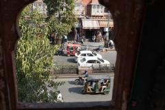 Jaipur-2571