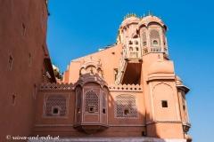 Jaipur-2579