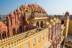 Jaipur-2596