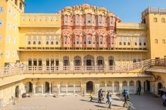 Jaipur-2597