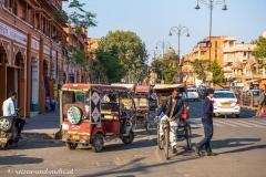 Jaipur-2624