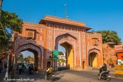 Jaipur-2625