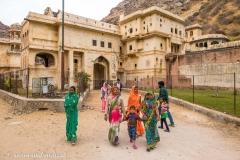 Jaipur-2634