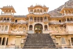 Jaipur-2637