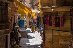 Jaisalmer-2958