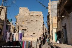 Jaisalmer-2959