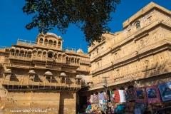 Jaisalmer-2966