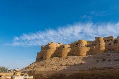 Jaisalmer-2968