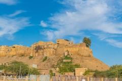 Jaisalmer-2970