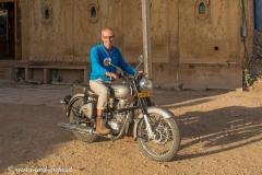 Jaisalmer-2974
