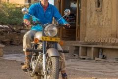 Jaisalmer-2985