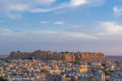 Jaisalmer-2990