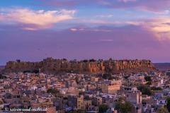 Jaisalmer-2996