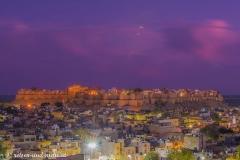 Jaisalmer-3027