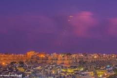 Jaisalmer-3029