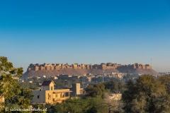 Jaisalmer-3033
