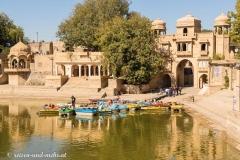 Jaisalmer-3040