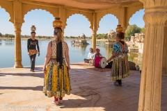 Jaisalmer-3044