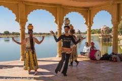 Jaisalmer-3047