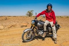 Jaisalmer-3057