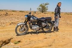 Jaisalmer-3065