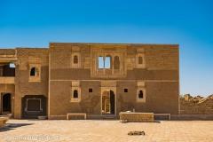 Jaisalmer-3071