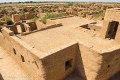 Jaisalmer-3077