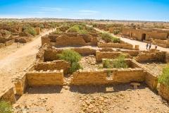 Jaisalmer-3079