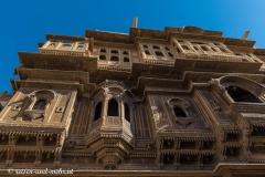 Jaisalmer-3085