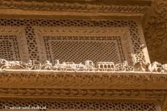 Jaisalmer-3093