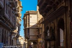 Jaisalmer-3103
