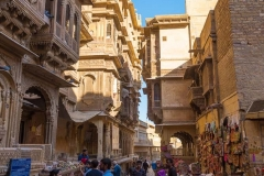 Jaisalmer-3106