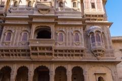 Jaisalmer-3110