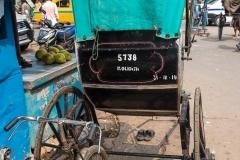 Kalkutta-3829