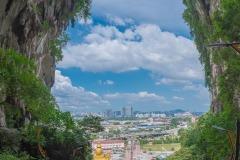 KualaLumpur-