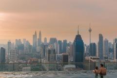 KualaLumpur-7590