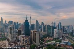 KualaLumpur-7595