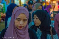 KualaLumpur-7613