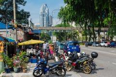 KualaLumpur-7628