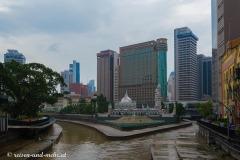 KualaLumpur-7677