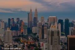 KualaLumpur-7682