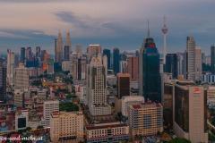 KualaLumpur-7683