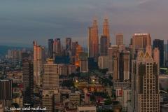 KualaLumpur-7689