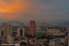 KualaLumpur-7694