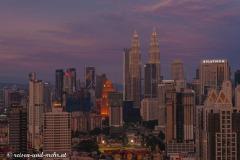 KualaLumpur-7697